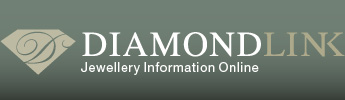 DiamondLink - Jewellery Information Online
